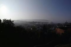 Guten Morgen Steyr