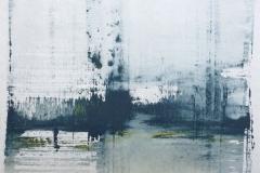 abstrakt1